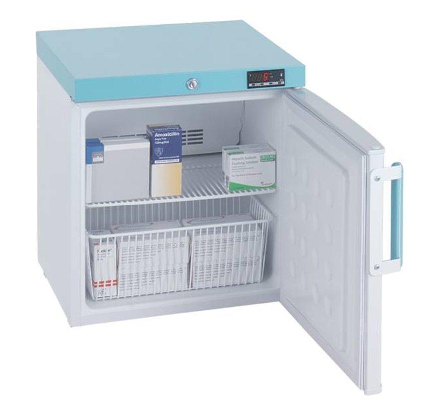 PESR47EU Essential countertop medicijnkoelkast