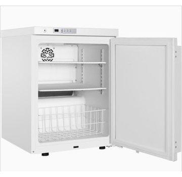 Haier HYC-68 countertop medicine refrigerator