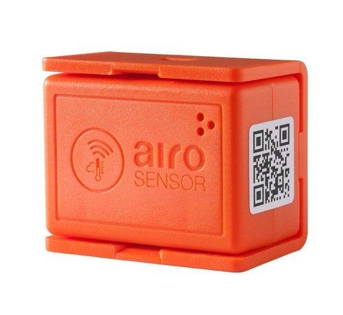 TempCube Airosensor Logger (with calibration certificate)