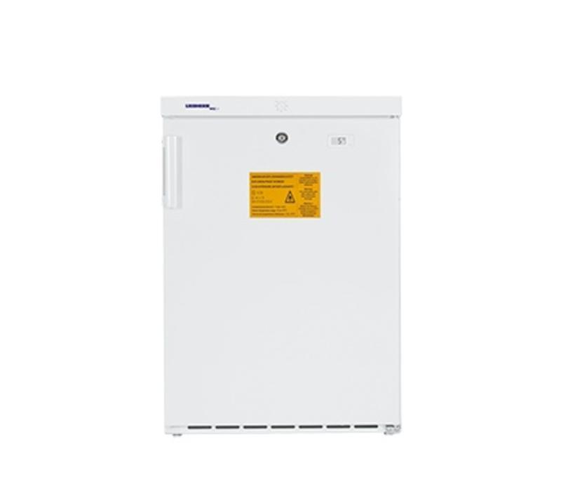 LKexv 1800 Explosion-free refrigerator