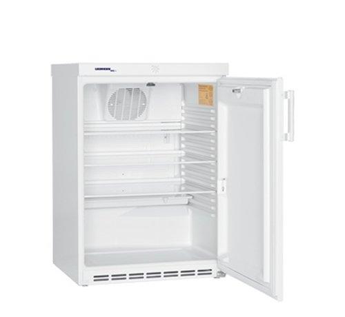 Liebherr LKexv 1800 Explosion-free refrigerator