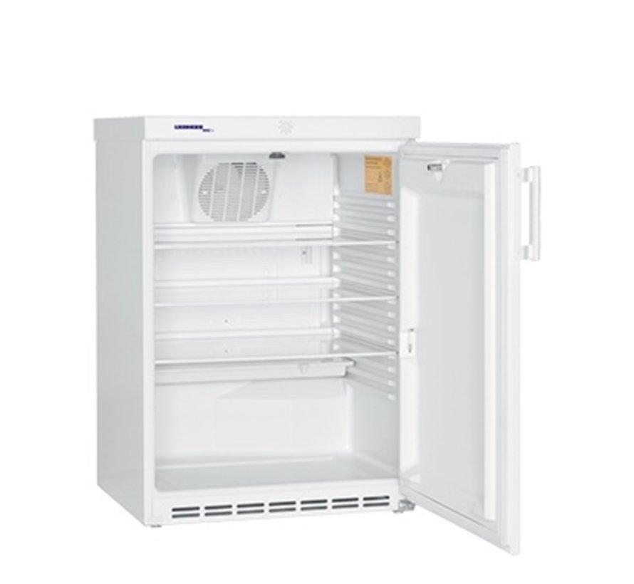 LKexv 1800 Explosievrije koelkast