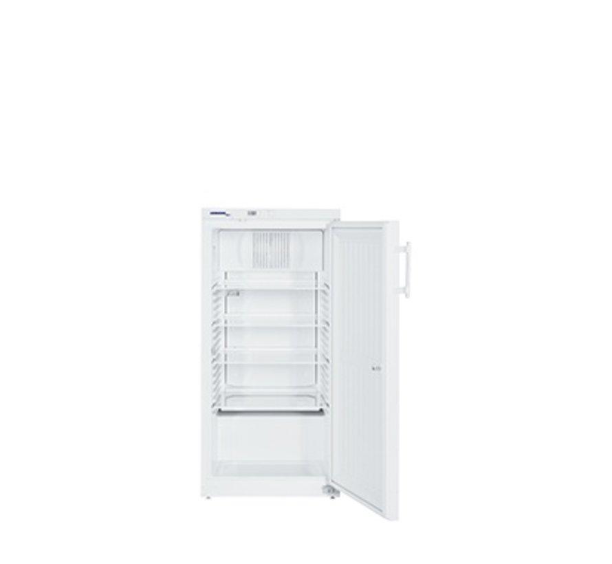 LKexv 2600 Explosievrije koelkast