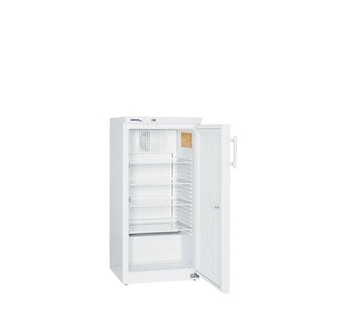 Liebherr LKexv 2600 Explosion-free refrigerator