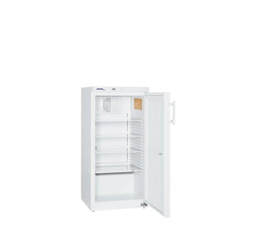 LKexv 2600 MediLine Explosievrije koelkast