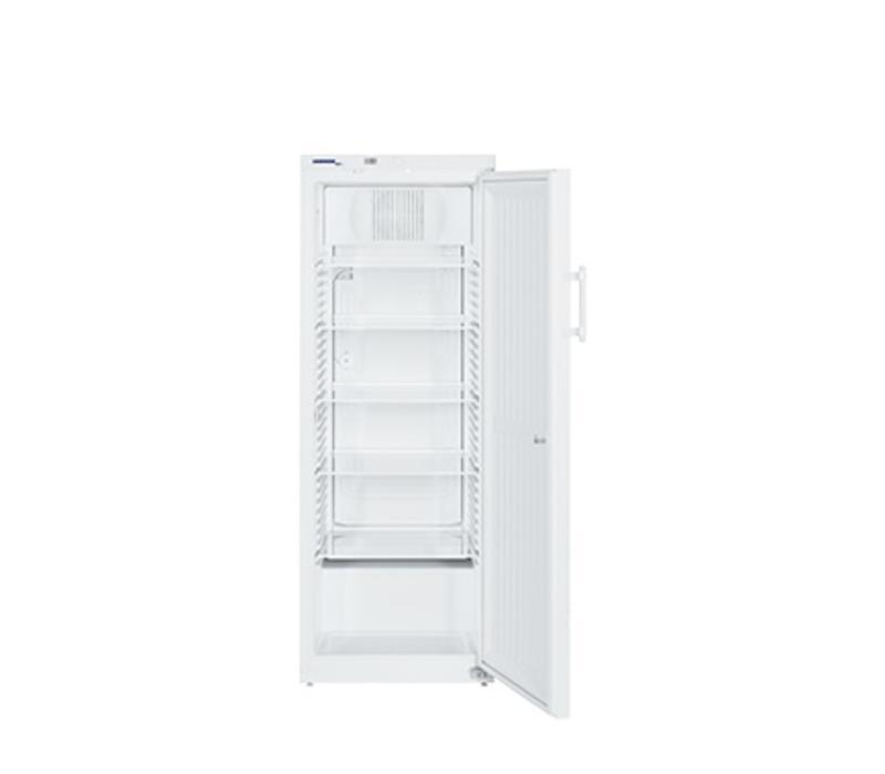 LKexv 3600 Explosievrije koelkast