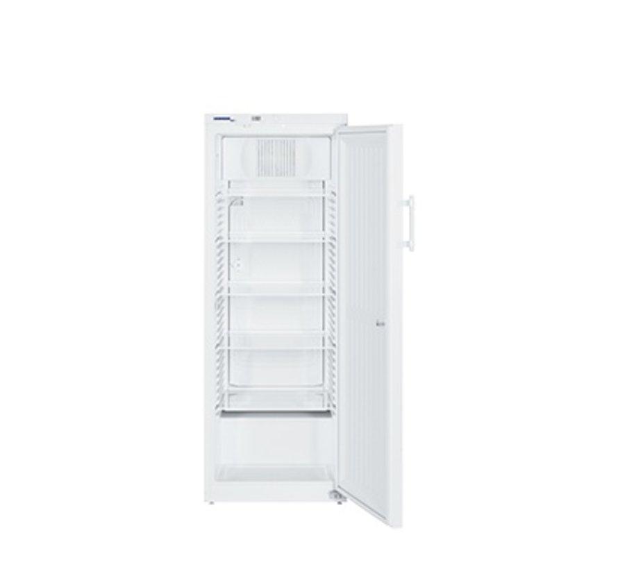 LKexv 3600 MediLine Explosion-free refrigerator