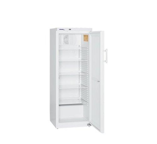 Liebherr LKexv 3600 MediLine Explosion-free refrigerator