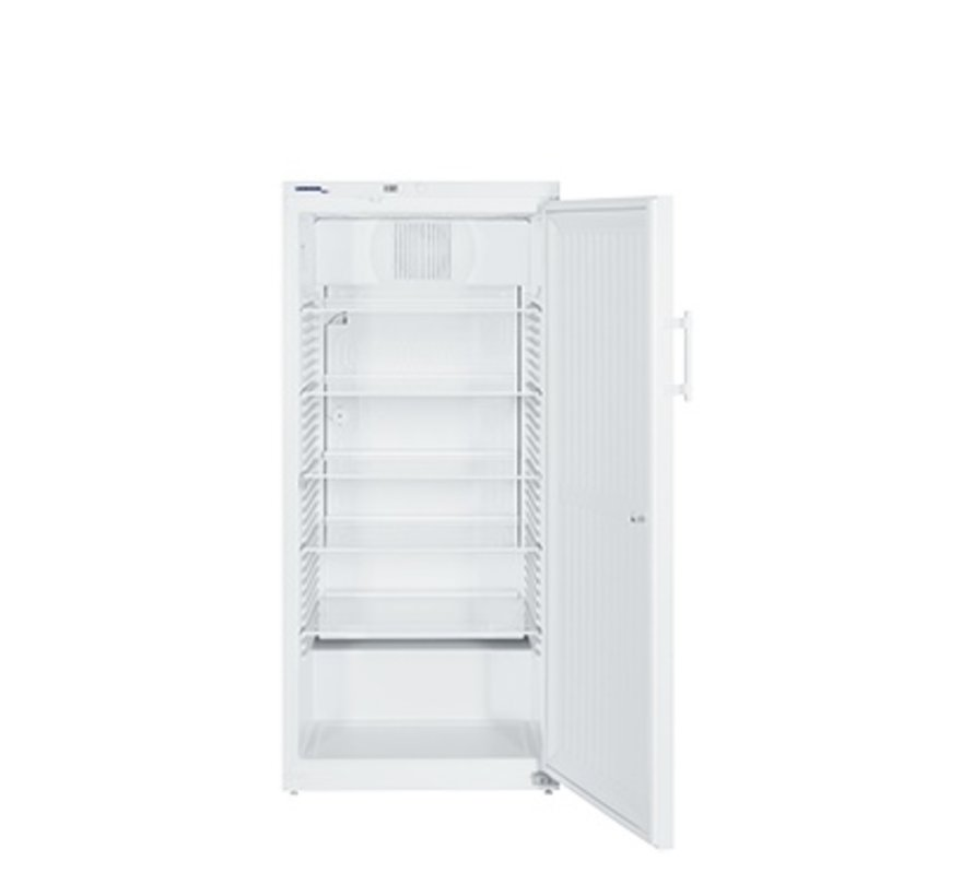LKexv 5400 MediLine Explosievrije koelkast