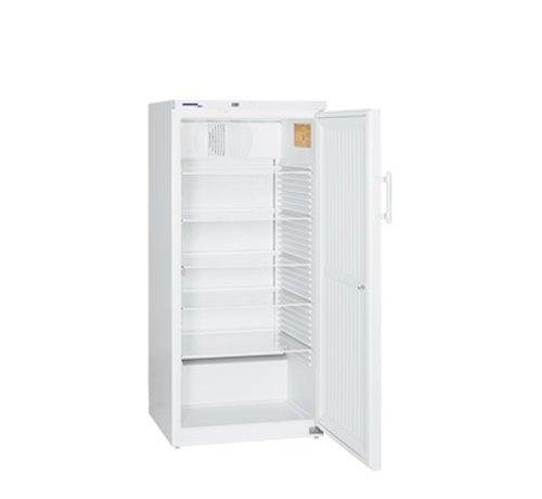 Liebherr LKexv 5400 MediLine Explosievrije koelkast