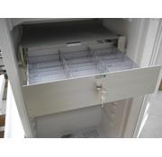 AluCool lockable