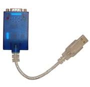IceSpy USB Converter