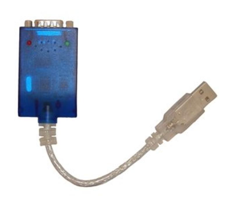 USB Converter