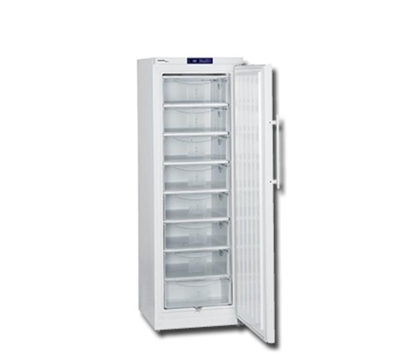 LGex 3410-23 MediLine Freezer
