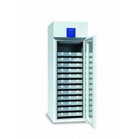 LGPv 6520-42 MediLine Freezer