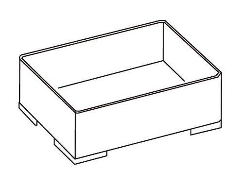Box 204