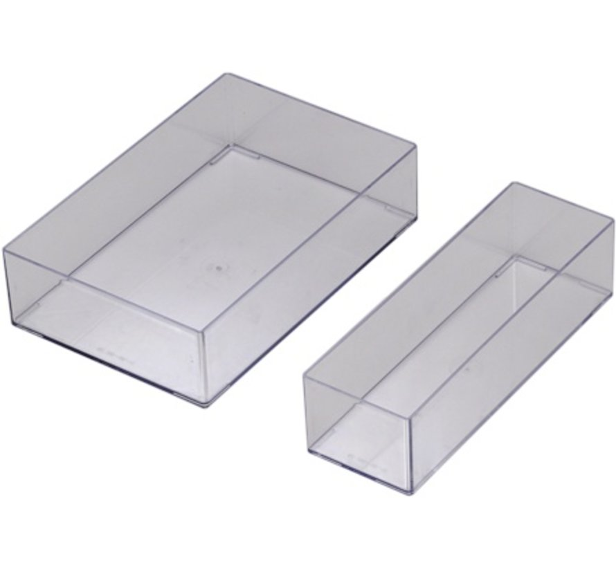 Box 206