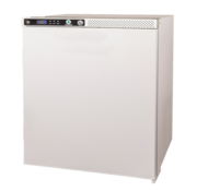 Vestfrost AKS 157 Pharmacy Refrigerator solid door