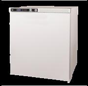 Vestfrost AKS 157 Pharmacy Refrigerator