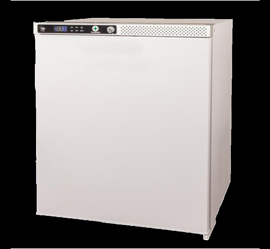 AKS 157 Pharmacy Refrigerator