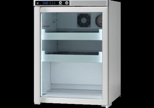 Vestfrost AKG 157 Pharmacy Refrigerator