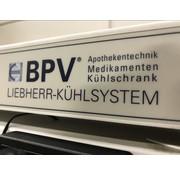 BPV Accu (F8 melding)