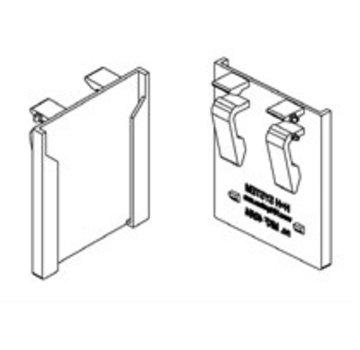 FlexModul® Kaarthouder MKF40/50