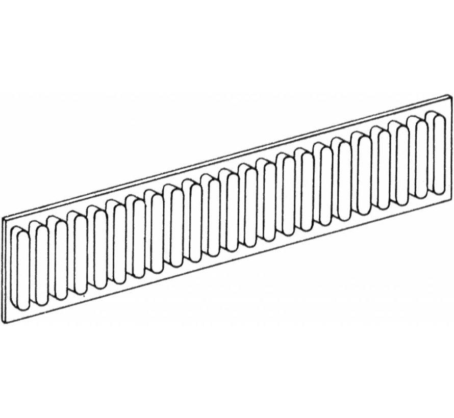 Drawer insert 100mm set