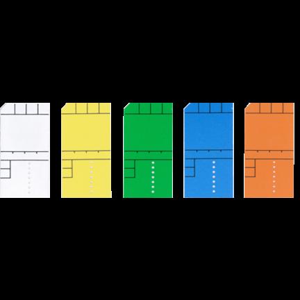 Minikaarten
