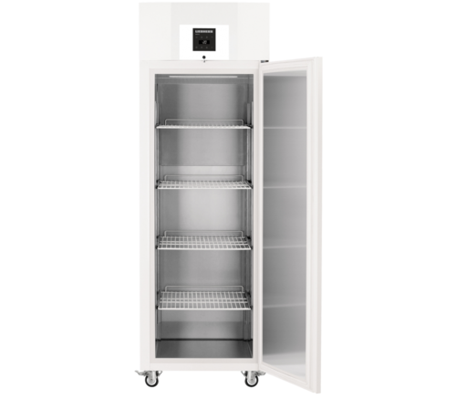 Liebherr LGPv 6520-42 MediLine Freezer