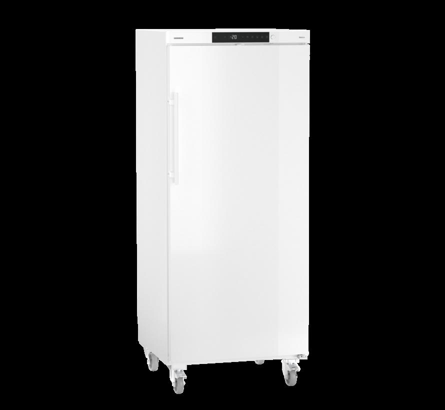 LGv 5010 NoFrost MediLine Freezer
