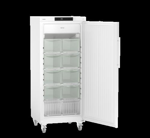 Liebherr LGv 5010 NoFrost MediLine Freezer
