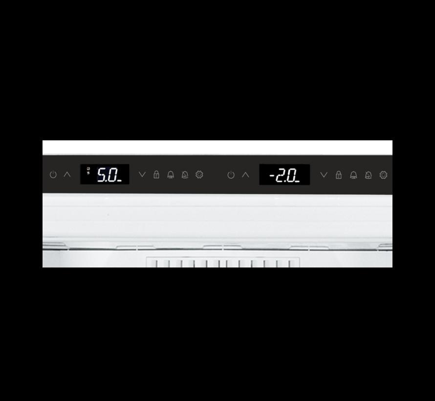 LCexv 4010-23 MediLine Explosieveilig