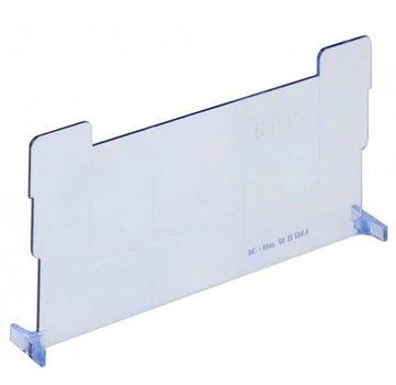 Divider BPV Refrigerator