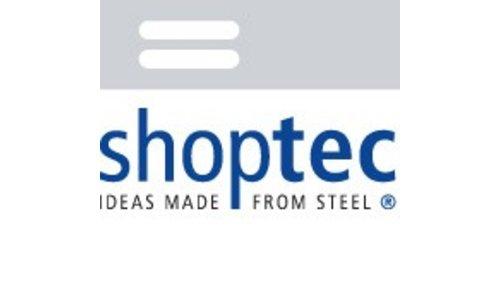 Shoptec