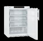 Freezer freezer