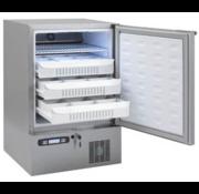 Fiocchetti Doctor 85 built-in medicine refrigerator