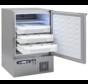 Doctor 85 built-in medicine refrigerator DIN58345