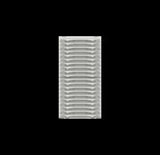 FlexModul® Draagwand ISO 400