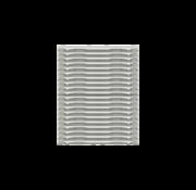 FlexModul® Draagwand ISO 600