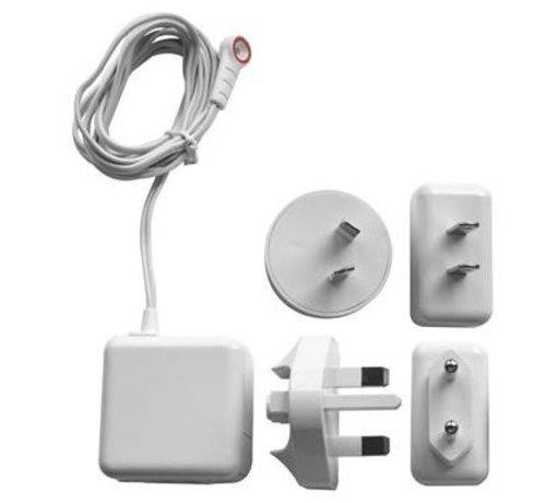 Power supply for EL-MOTE