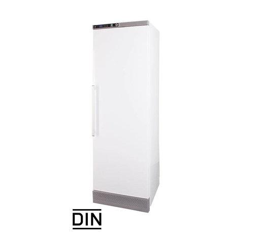 Vestfrost AKS 397 Medicijnkoelkast gesloten deur met DIN58345
