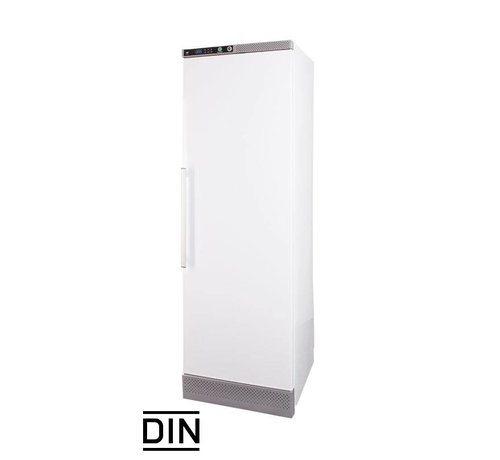 Vestfrost AKS 397 Medicine refrigerator solid door with DIN58345