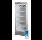 AKG (S) 337 Vaccine / Medicine refrigerator with data logger