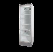 Vestfrost AKG 397 Medicine refrigerator