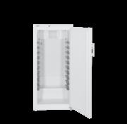 Liebherr BKv 5040 Fridge modules