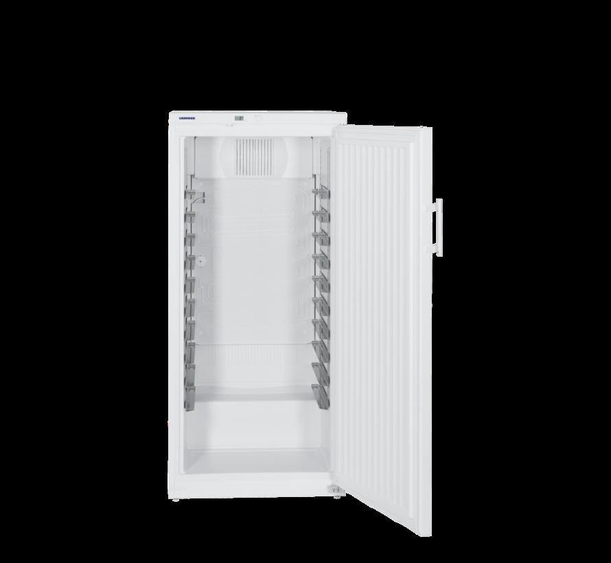 BKv 5040 Fridge modules (600x400mm interior)