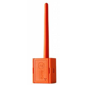 TempCube Airosensor Logger - Extended Range - (ijkcertificaat)