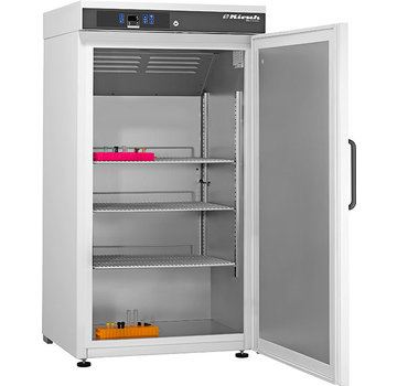 Kirsch MED-280 ESSENTIAL Pharmaceutical refrigerator