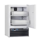 Kirsch BL 100 PRO-ACTIVE Blood Bank Refrigerator